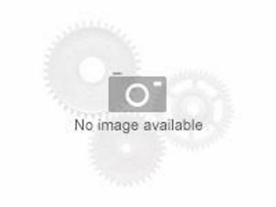 Maclocks 400GEW - New Glxy Space Enc Tab/Note 10.1 White