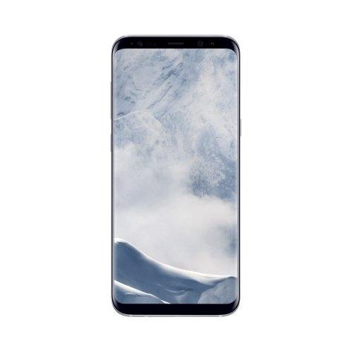 Samsung Galaxy S8 Plus LTE 64GB SM-G955F Arctic Silver