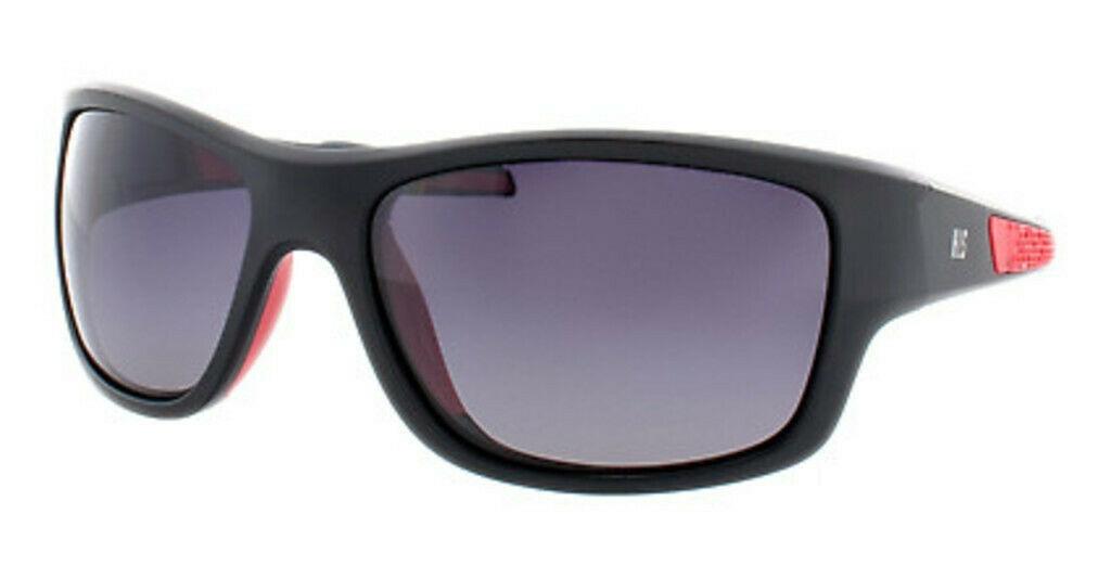 Polaroid HP 77106 1 HIS Sonnenbrille Polaroidgläser Eyewear Brillen Fassung