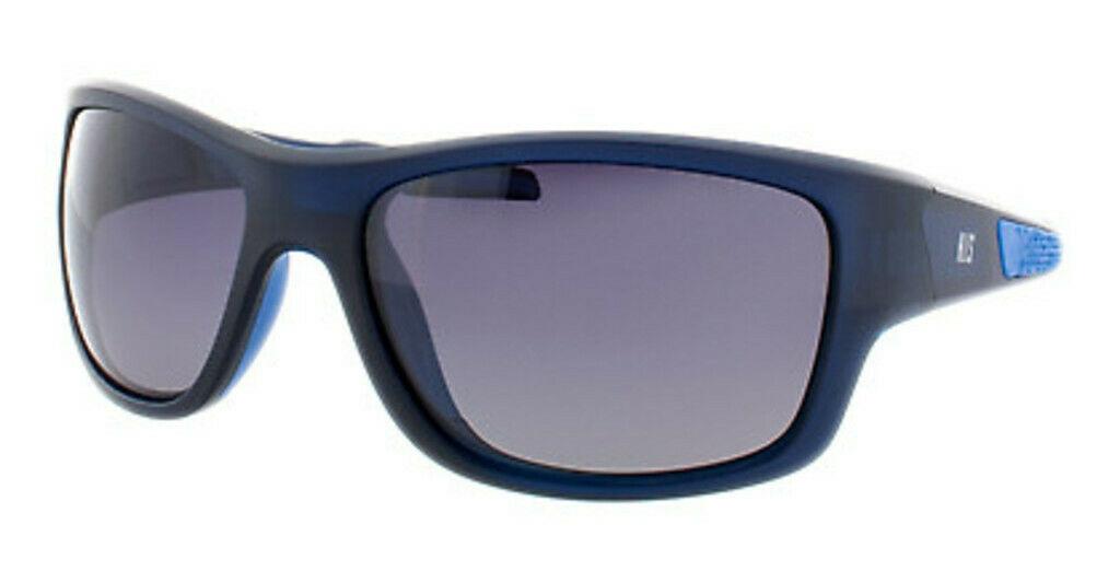 Polaroid HP 77106 3 HIS Sonnenbrille Polaroidgläser Eyewear Brillen Fassung