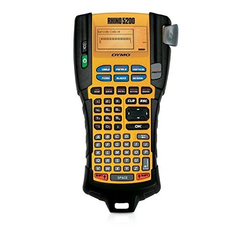 Dymo S0841460 Dispositivo di Etichettatura