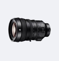 High-End Lenses