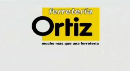 Ferreter a ortiz s a leganes madrid bosch professional - Ferreteria ortiz interiorismo madrid ...