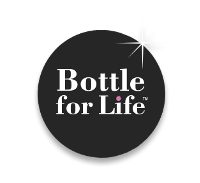 Bottle for Life