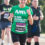 Be inspired to run in the Bournemouth Marathon Festival for Team Macmillan