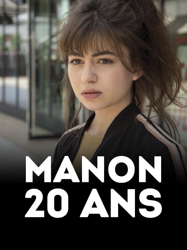 Manon Arte