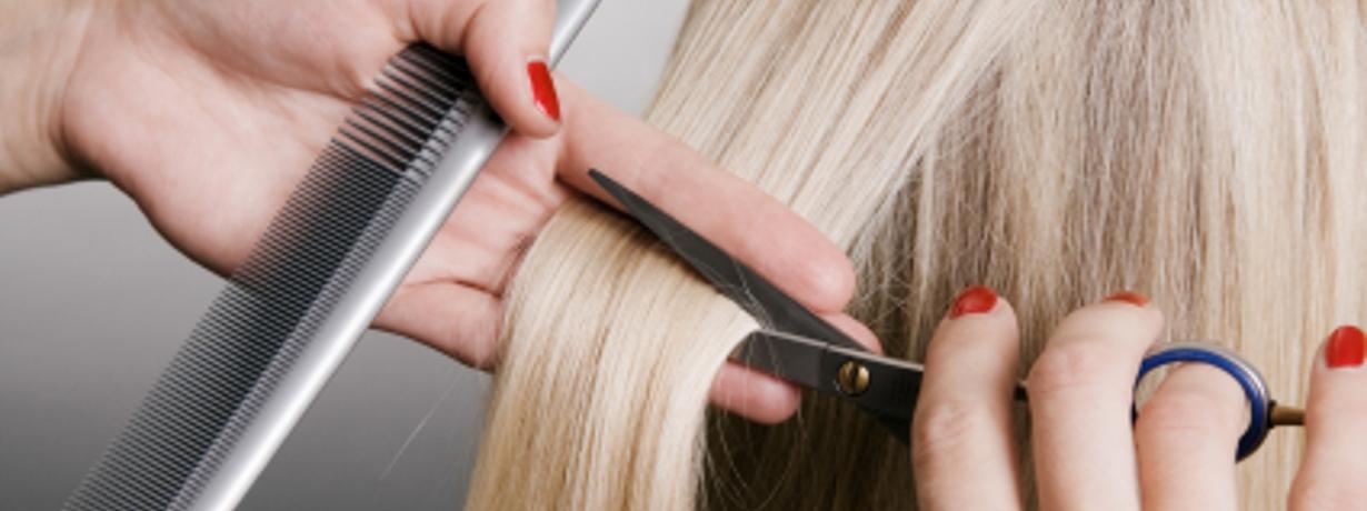 billig frisør næstved