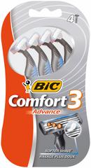 Comfort 3 advance (3ja blaða)