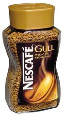Nescafé Gull 200g