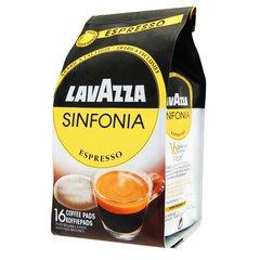 Lavazza Espresso púðar (Senseo)