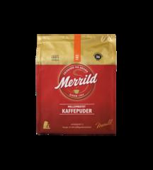Merrild 103 Meðalbrennt púðar (Senseo)