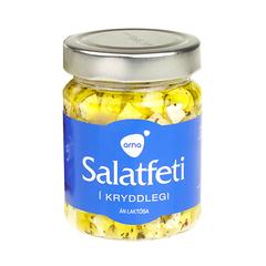 Arna salatfeti