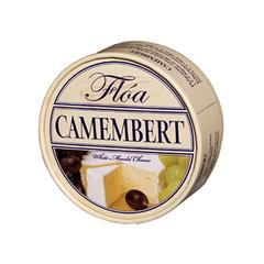 MS Camembert