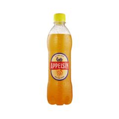 Egils Appelsín sykurlaust 0,5l kippa