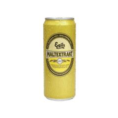 Egils Malt 0,5l 6 pack