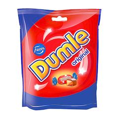 Dumle Orginal Bags