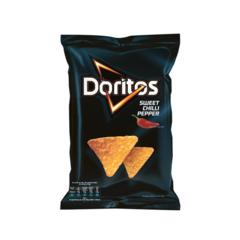 Doritos Sweet Chili