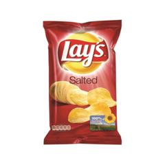 Lays saltaðar