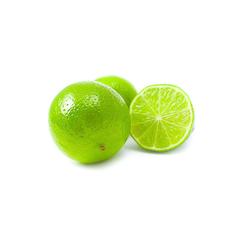 Lime 2 stk.