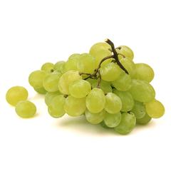 Vínber græn steinlaus