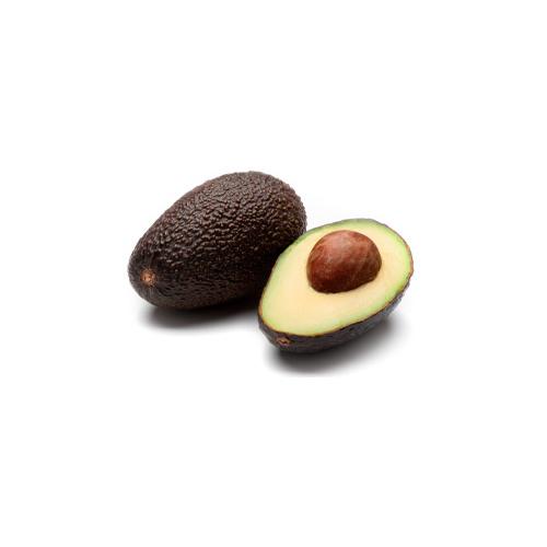 Avocado Hass 2 stk.