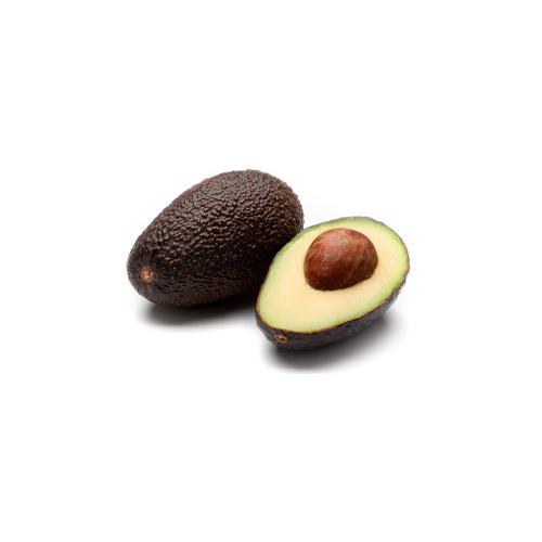 Avocado Hass í neti