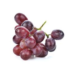 Vínber rauð steinlaus