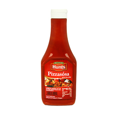 Hunt's pizzasósa