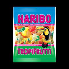 HariboTropiFrutti