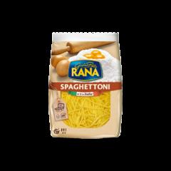 RANA Spaghetti