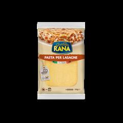 RANA Lasagne
