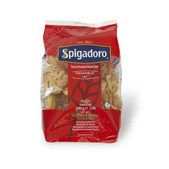 Spigadoro Tagliatelle hreiður
