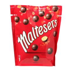 MALTESERS 135 g