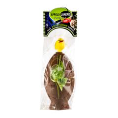 Góu Appolo pipar lakkrís egg nr. 5