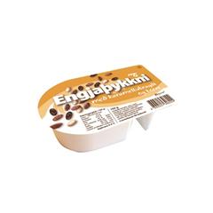 MS Engjaþykkni karamel 150 g