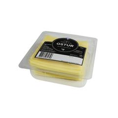 Óðals-ostur í sneiðum 300 g