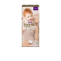 Libero Touch 5