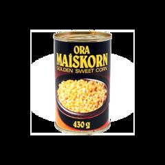 Ora Maískorn