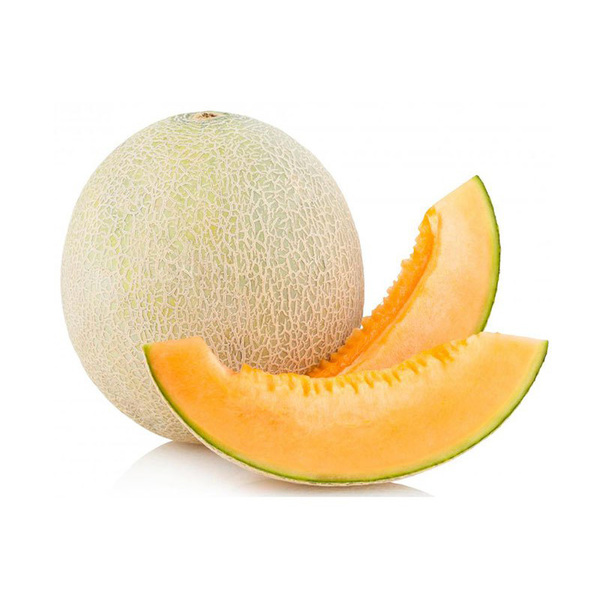 Cantaloupe melóna