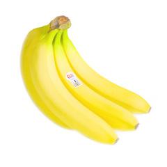 Bananar 5-6 stk