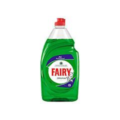Fairy Original uppþvottalögur 900 ml