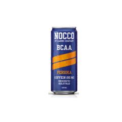 Nocco Ferskju