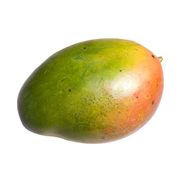 Mangó 1 stk