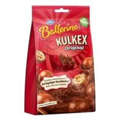Ballerina Kulkex Original/Núggat
