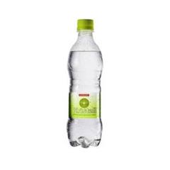 Egils Kristall með mexican lime 0,5L kippa 12stk