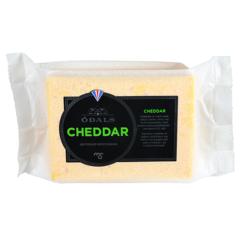 Óðals-Cheddar 460 g