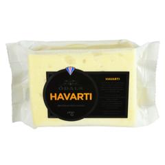 Óðals-Havarti 460 g