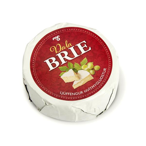 Dala-Brie 150 g