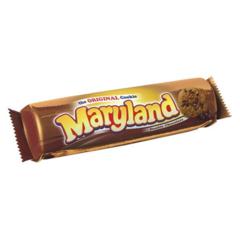 Maryland double chocolate
