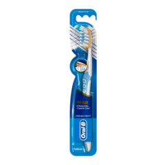 Oral-B Pro Expert Pro-Flex medium tannbursti